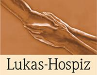 Lukas Hospiz Herne
